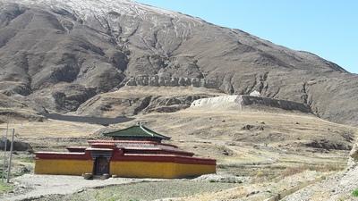 tibet-otchet-0517-35