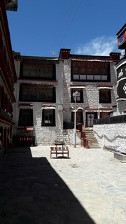 tibet-otchet-0517-37