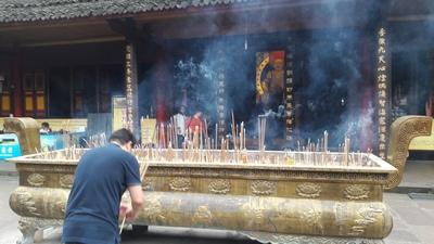 tibet-otchet-0517-9