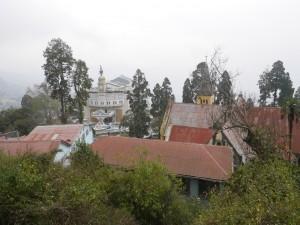 sikkim-otchet-2017-1
