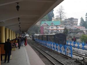 sikkim-otchet-2017-14