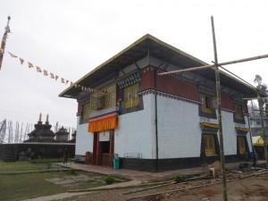 sikkim-otchet-2017-17