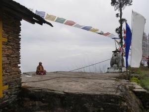 sikkim-otchet-2017-18