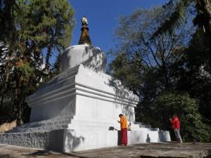 sikkim-otchet-2017-22