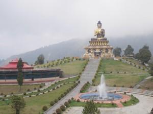 sikkim-otchet-2017-25