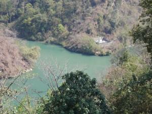 sikkim-otchet-2017-26