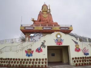 sikkim-otchet-2017-32