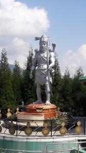 sikkim-otchet-2017-34