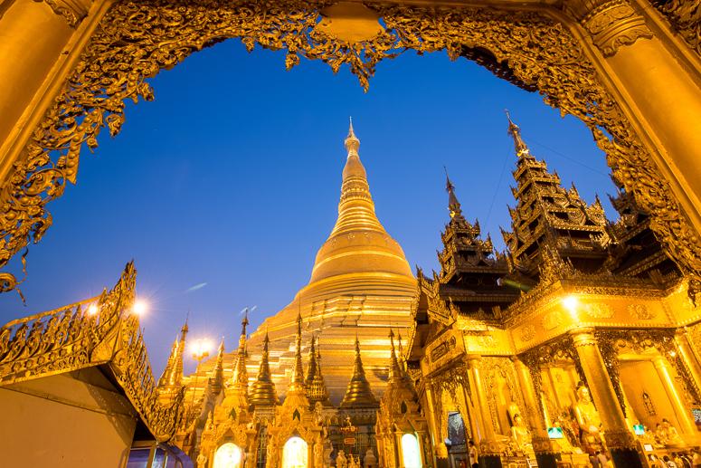 birma-2018-programma-1