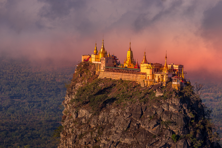 birma-2018-programma-11