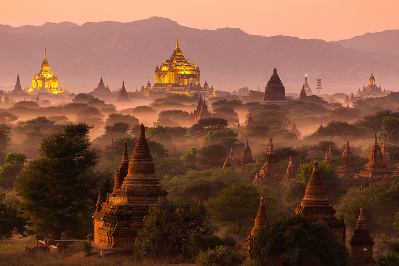 birma-2018-programma-12
