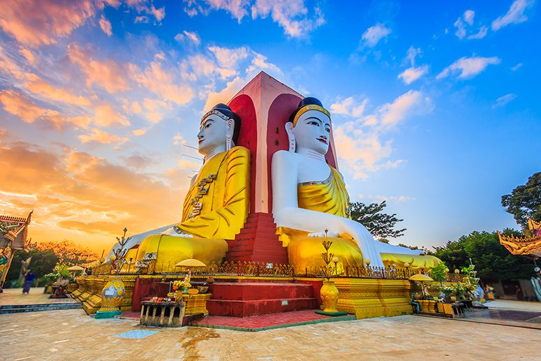 birma-2018-programma-2