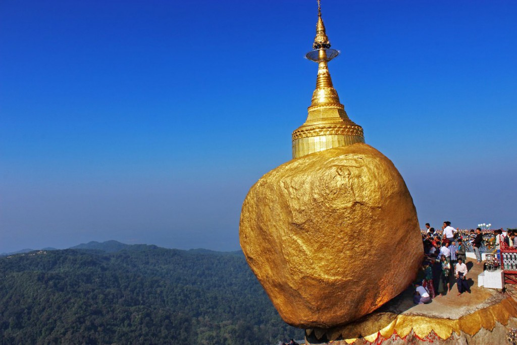 birma-2018-programma-3