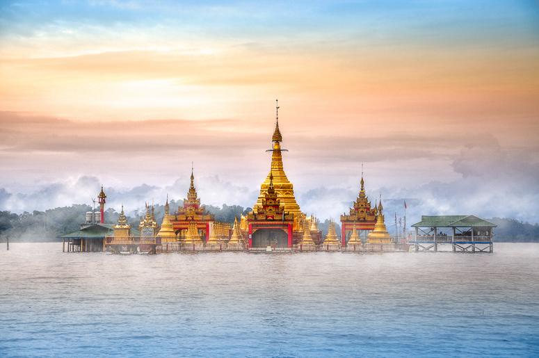 birma-2018-programma-6