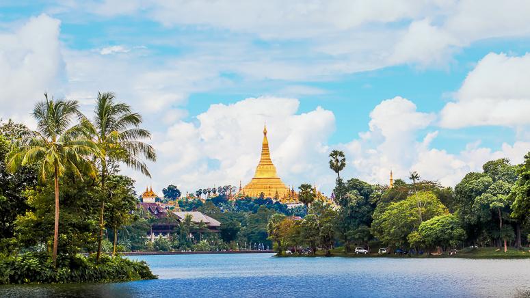 birma-2018-programma-7