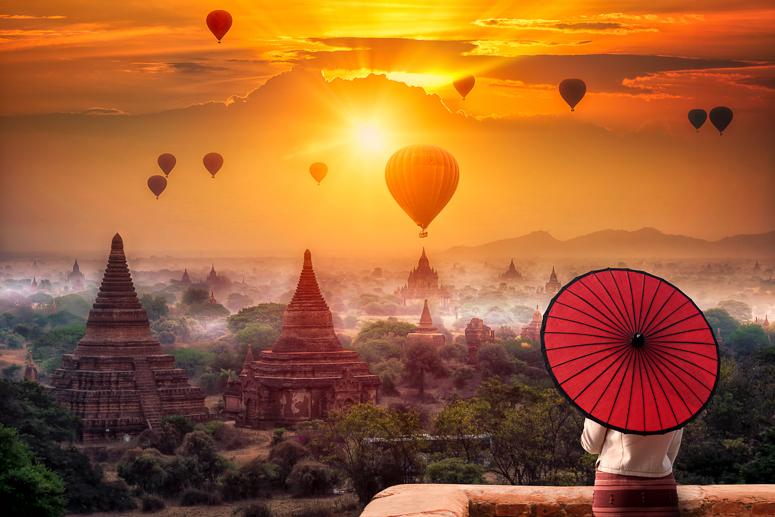 birma-2018-programma-8