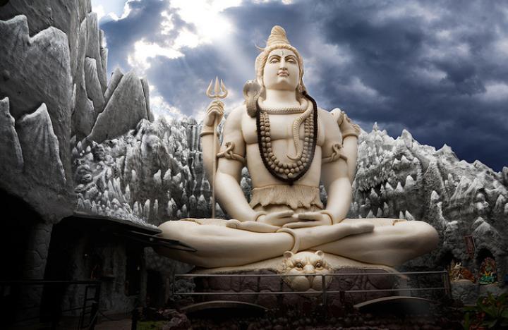 maheshvar-2018-program-1