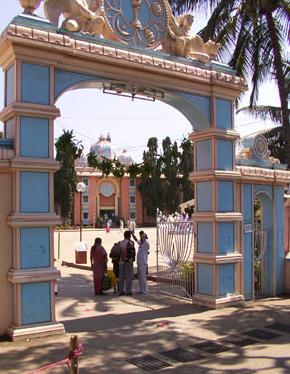 maheshvar-2018-program-3