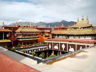 prog-tibet-sent-2018-10
