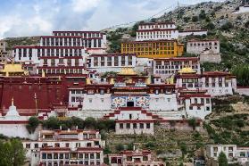 prog-tibet-sent-2018-11