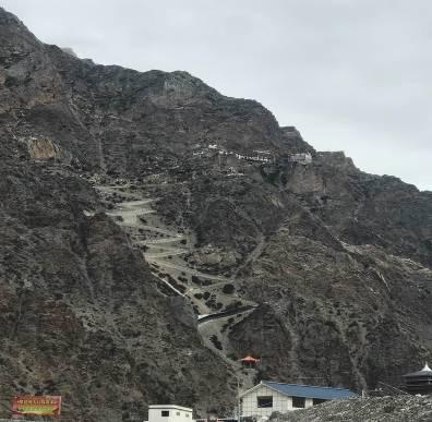 prog-tibet-sent-2018-44