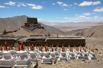 prog-tibet-sent-2018-45