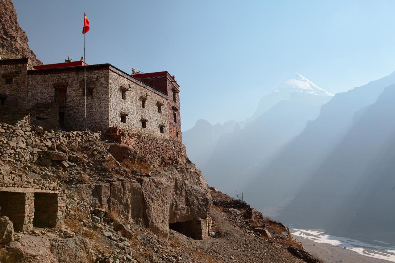 prog-tibet-sent-2018-46