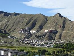 prog-tibet-sent-2018-5