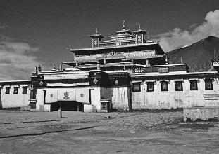 prog-tibet-sent-2018-7