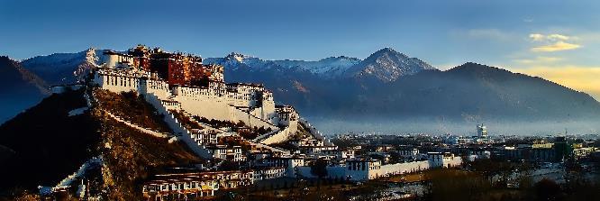 prog-tibet-sent-2018-8