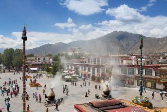prog-tibet-sent-2018-9