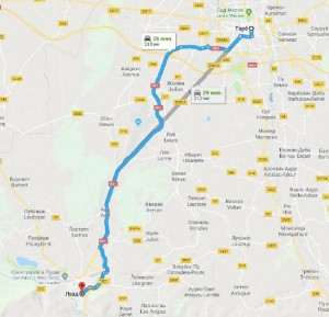 france-otchet-2018-14
