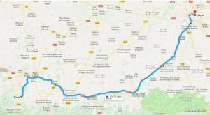 france-otchet-2018-19