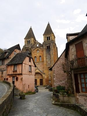 france-otchet-2018-31