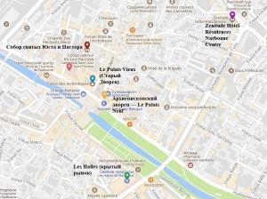 france-otchet-2018-48