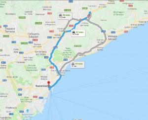 france-otchet-2018-74