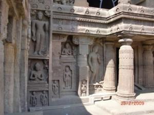 india-otchet-2010-site-12