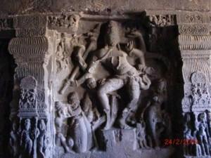 india-otchet-2010-site-21