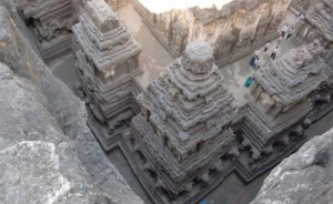 india-otchet-2010-site-23