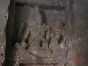 india-otchet-2010-site-33