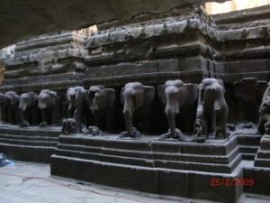 india-otchet-2010-site-34