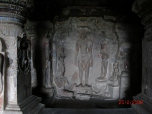 india-otchet-2010-site-41