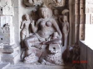 india-otchet-2010-site-42