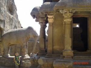 india-otchet-2010-site-44