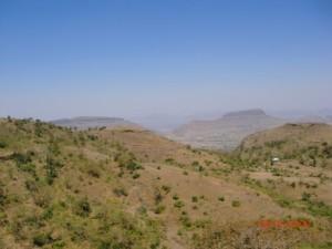 india-otchet-2010-site-55