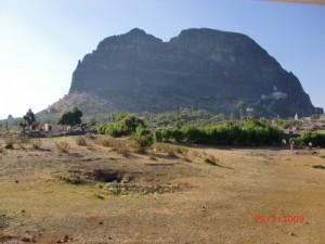 Сапташринги (гора семи вершин)