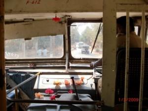 india-otchet-2010-site-74