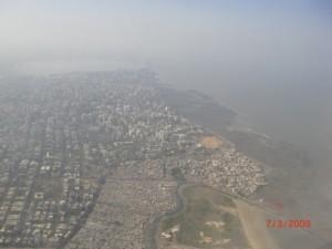 india-otchet-2010-site-82