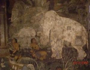 india-otchet-2010-site-9
