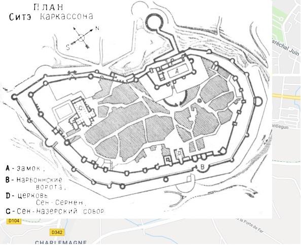 kadrkason-france-14
